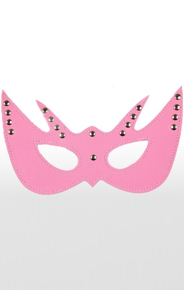 Pleasures Cat Mask