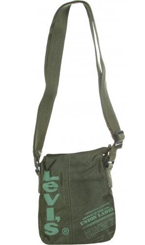 Levis Bag 51661 406 002