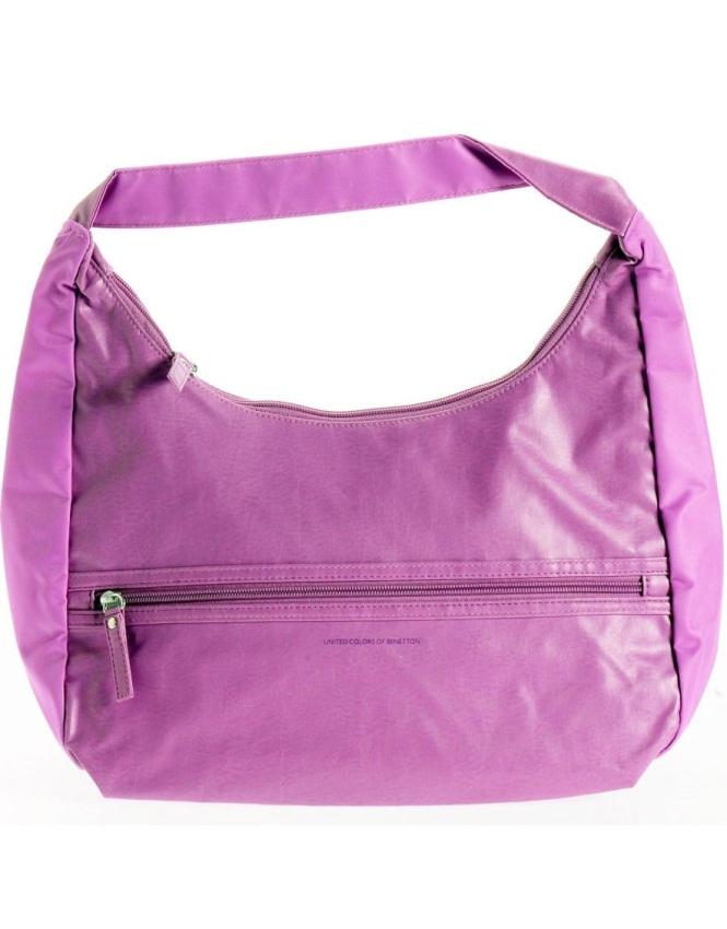 Benetton Bag 0615 99624 006
