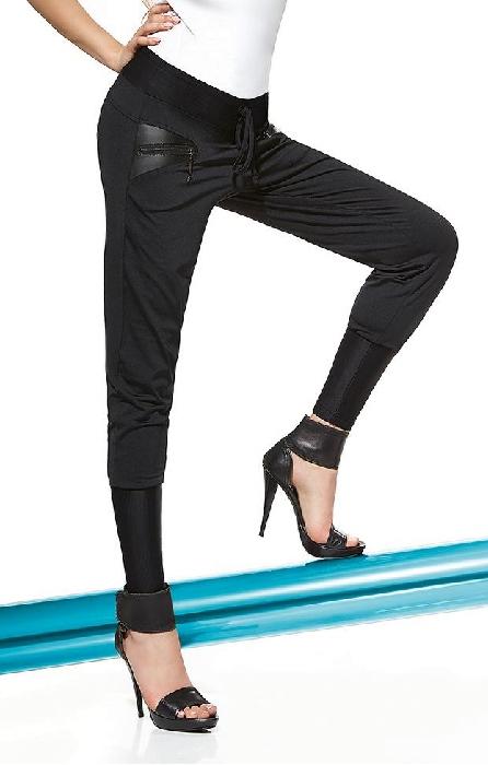 Bas Bleu Leggings Alexa Rf10117