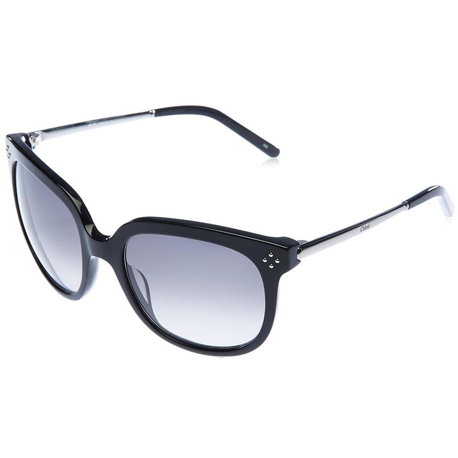 Sunglasses Chloe CE642S 023