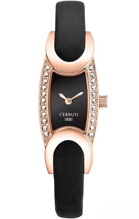 Watch Cerruti CRO015S222A