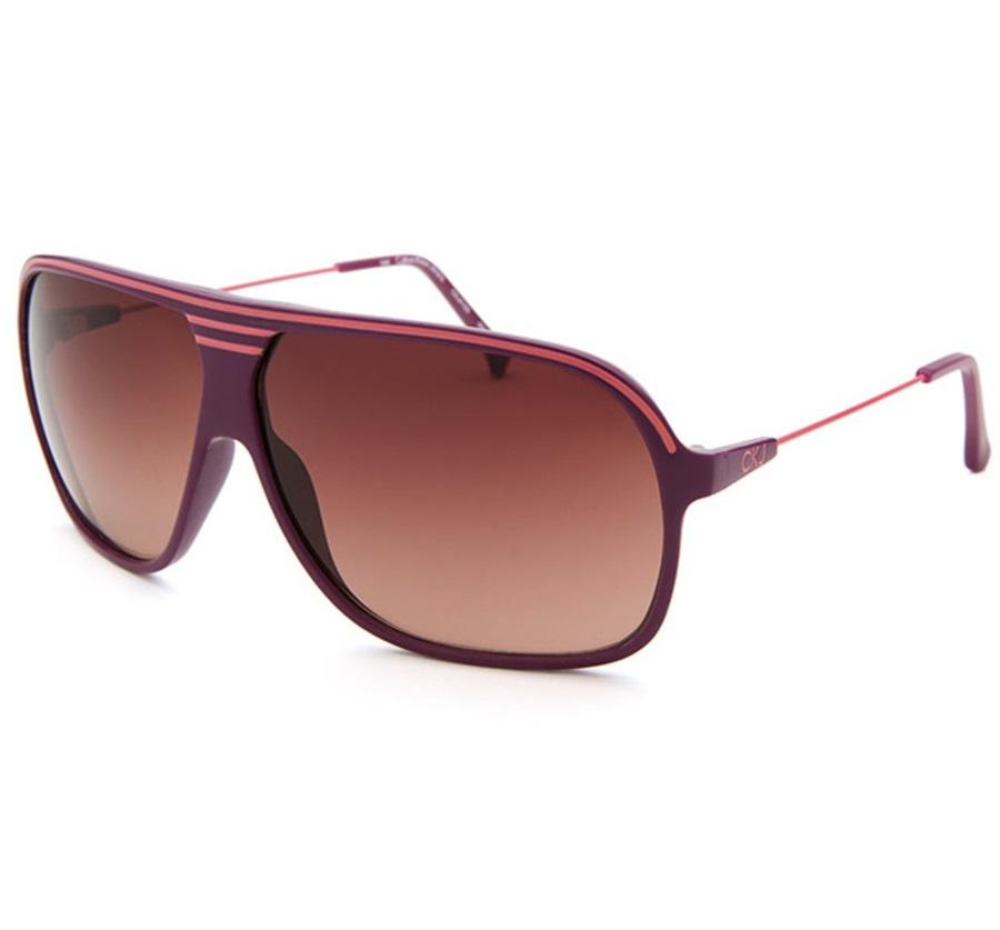 Sunglasses CALVIN KLEIN CKJ410S 500