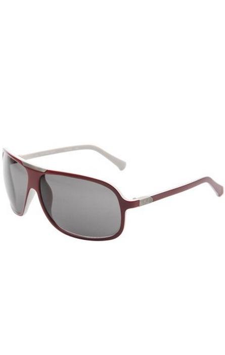 Óculos de Sol Calvin Klein CKJ709S 63 RED
