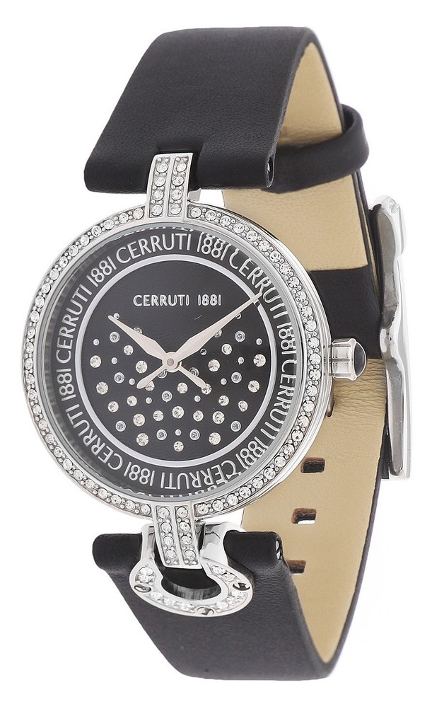 Watch Cerruti CRM045B222A
