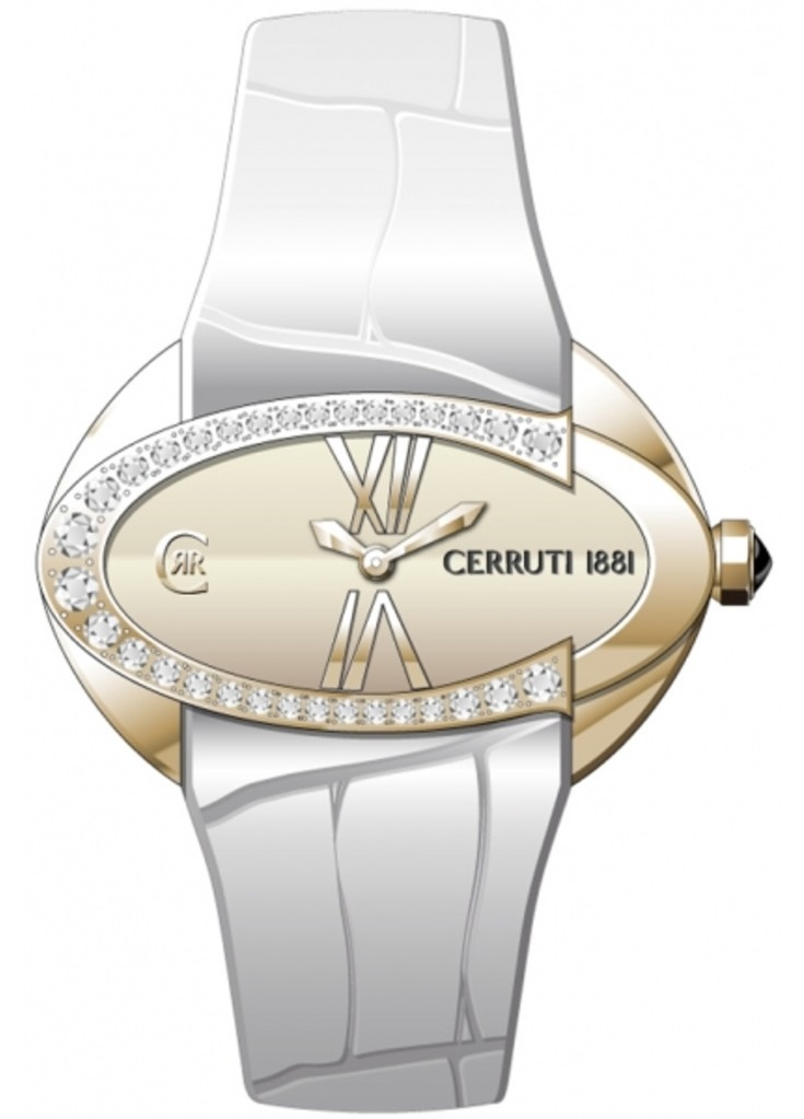 Watch Cerruti CRO016R246B