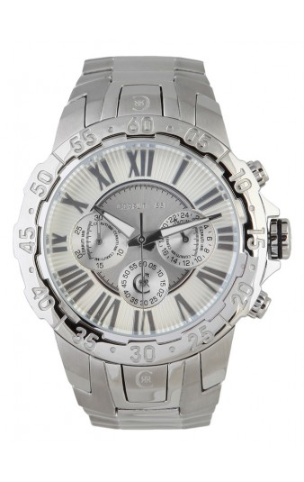 Watch Cerruti CRA050A251H