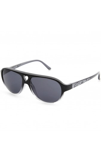 Sunglasses Guess GUT120