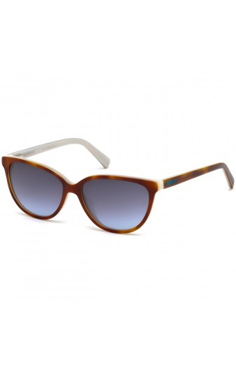 Sunglasses Just Cavalli JC640S