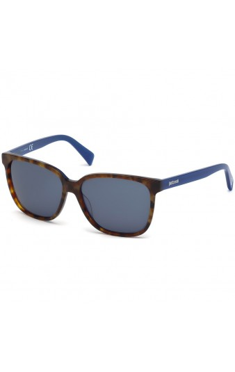 Sunglasses Just Cavalli JC645S