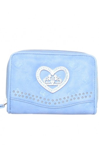 Fornarina wallet P040PS74 18