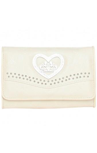 Fornarina Wallet P043PS74 89