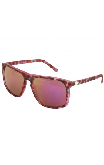 Sunglasses No Limits Pipe camouflage violet Rf600309