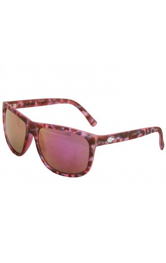 Sunglasses No Limits Tweak Camouflage Violet Rf600313