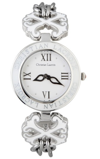 Watch Christian Lacroix 8005302 Rf600222