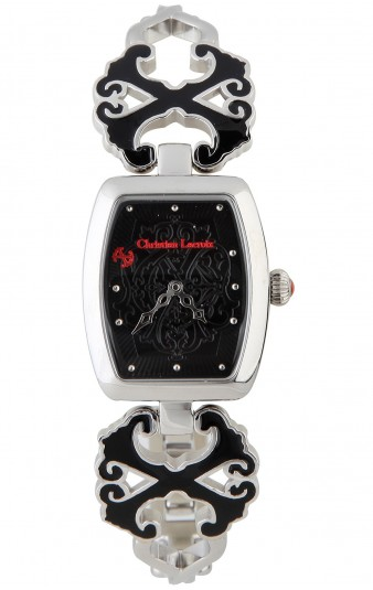 Watch Christian Lacroix 8006901 Rf600226