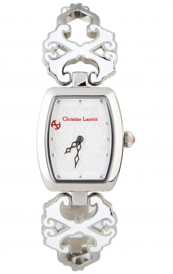 Watch Christian Lacroix 8006902 Rf600227