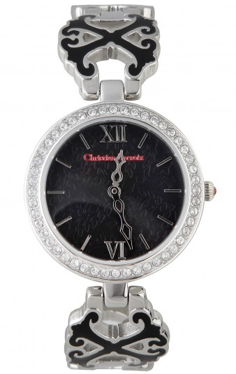 Watch Christian Lacroix 8007001 Rf600228