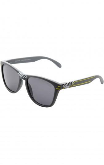 Sunglasses Nolan N792 E