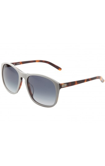 Sunglasses Lozza SL1845V 550AD7 Rf600287