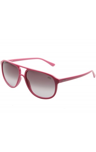 Sunglasses Lozza SL1872 5806C2 Rf600290