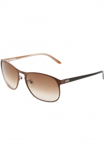 Sunglasses Lozza SL2155 6008TC