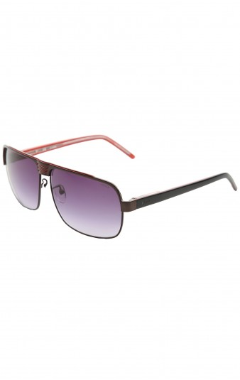 Sunglasses Lozza SL2197 6108K6