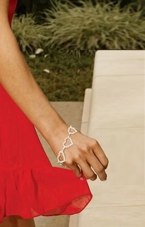 Pleasures Bracelet Rf80622