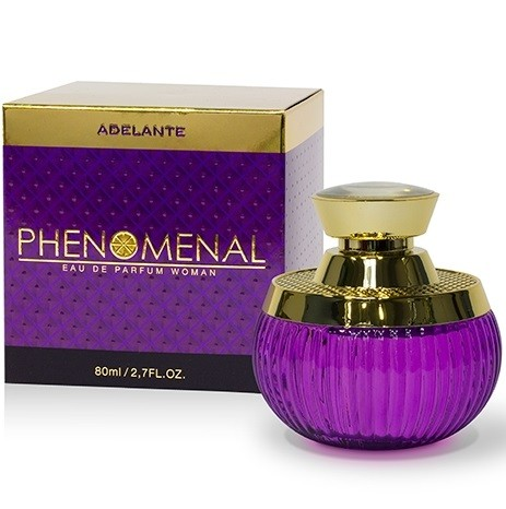 Phenomenal Woman EDP