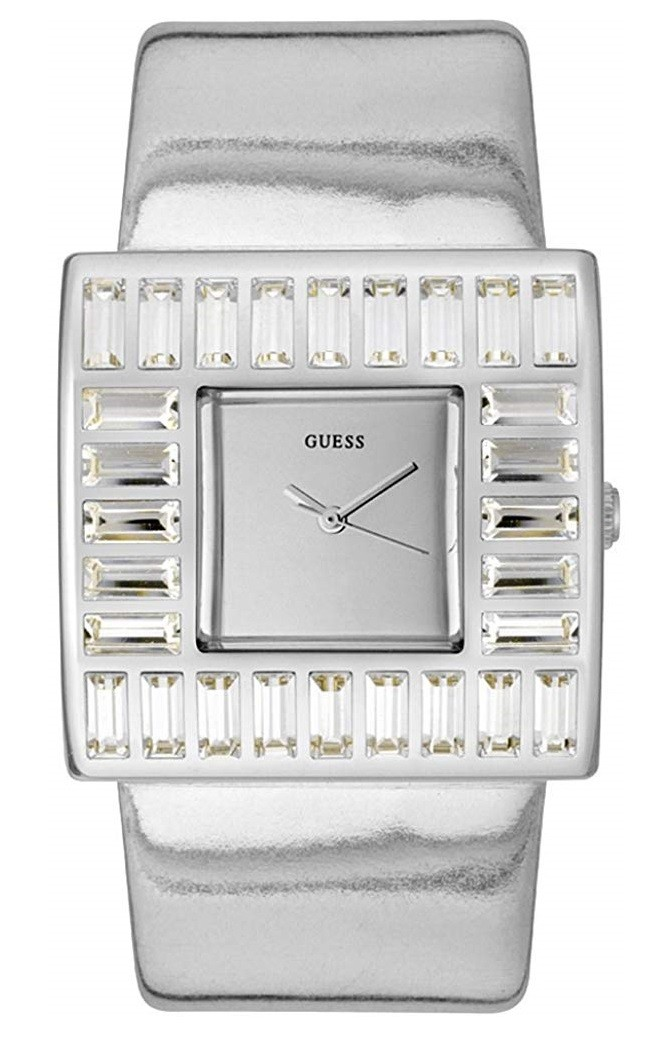 Watch Guess Woman W11524L1