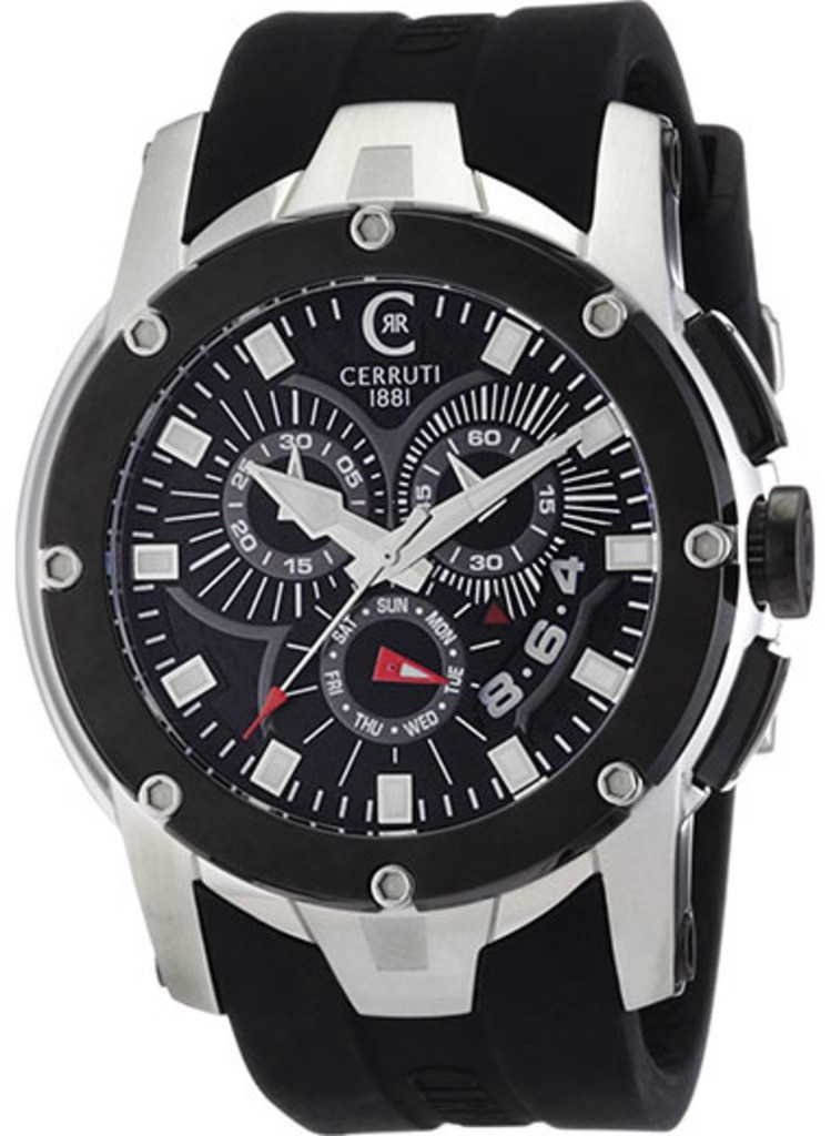 Watch Cerruti CRA041E224G