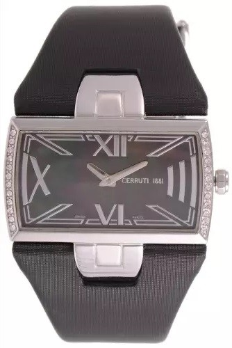Watch Cerruti CRN006A222A