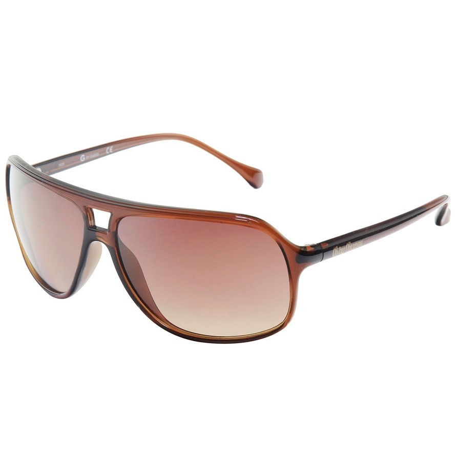 Sunglasses Guess GG2056 48F