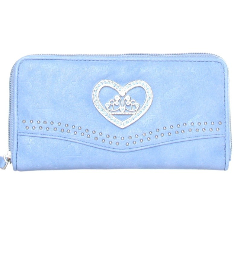 Fornarina Wallet P041PS74 18