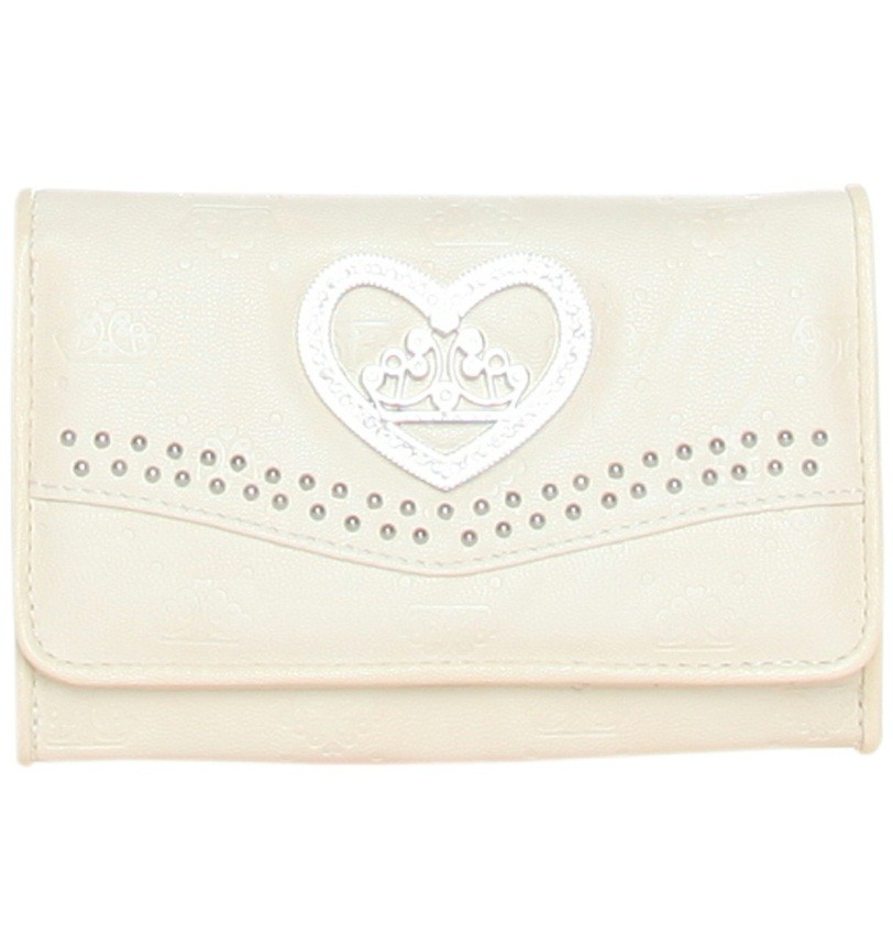 Fornarina Wallet P043PS74 89