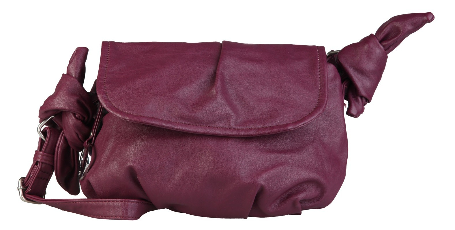 Segue Bag Fuscia Rf600118