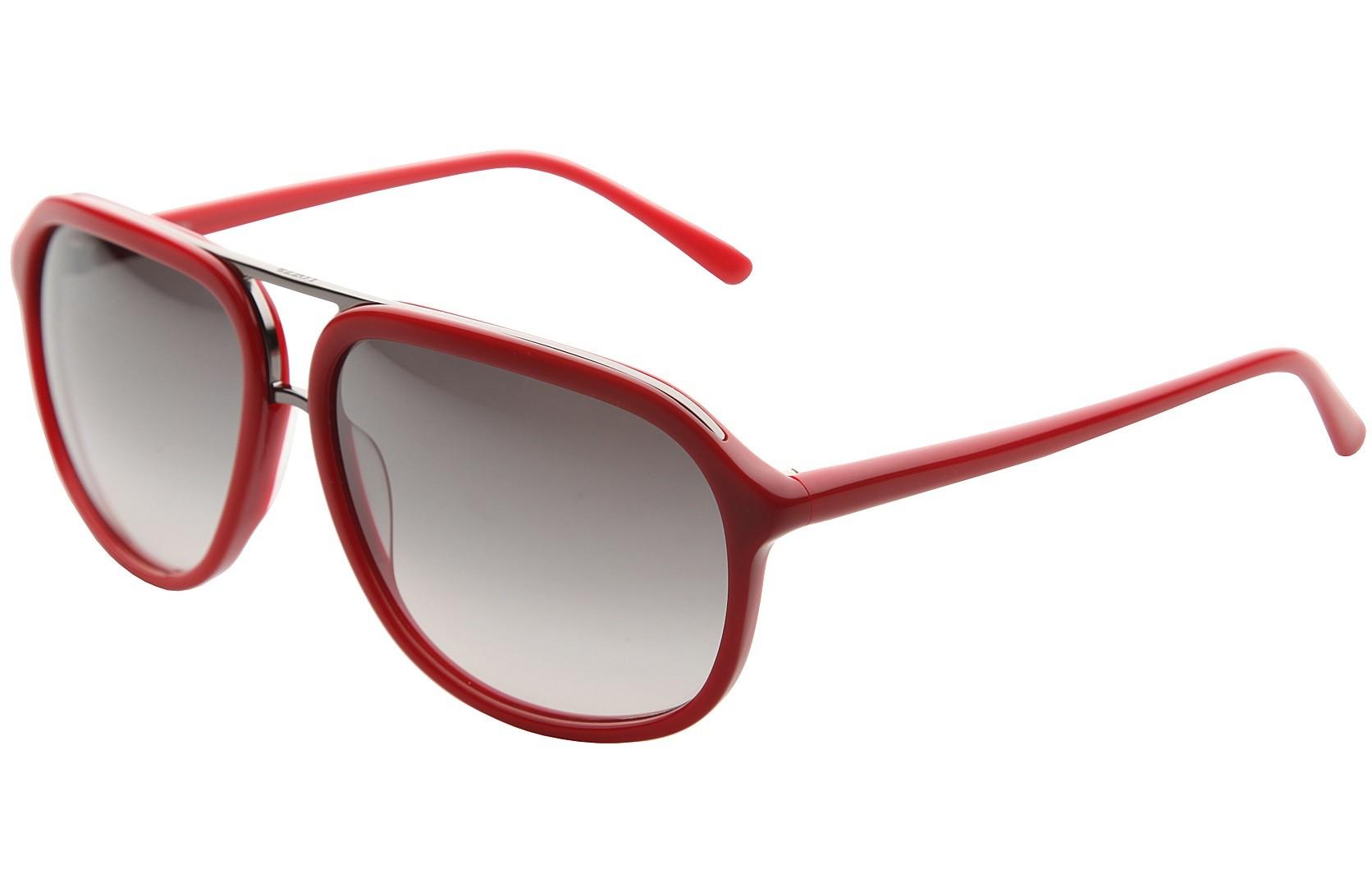 Sunglasses Lozza SL1866 5909FA Rf600288