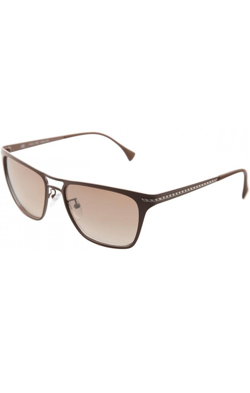 Sunglasses Police S8751 568ULX