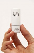 Slow Sex Full Body Solid Perfume RF28328