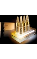 Avon ANEW ULTIMATE 50+ 7 DAY TRANSFORMATION SYSTEM 7 X 3ML