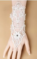 Pleasures Wedding Bracelet Rf80975