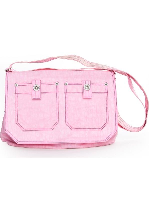 Benetton Bag D54 65157 003