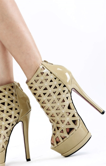 Pleasures Shoes Rf968752