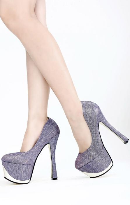 Pleasures Shoes Pleasures Shoes