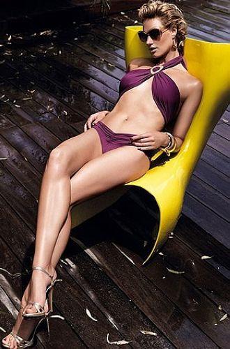 Pleasure Bikini RF76214