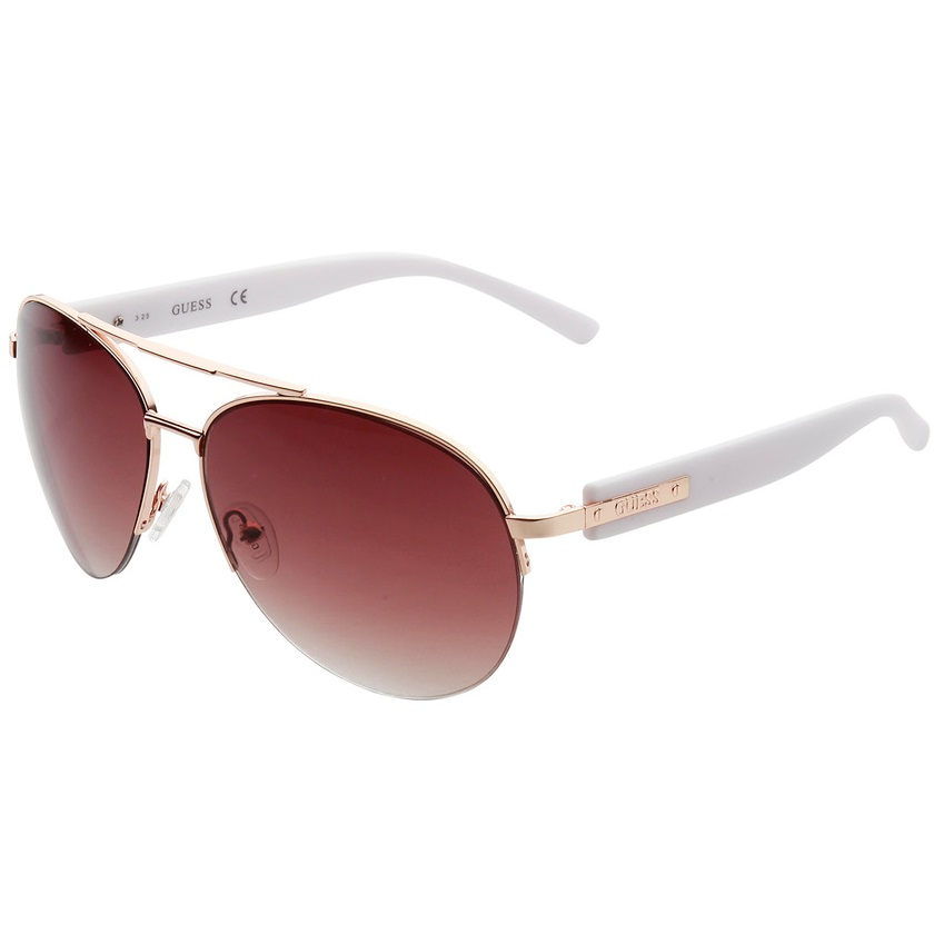 Sunglasses Guess GF0160 28F