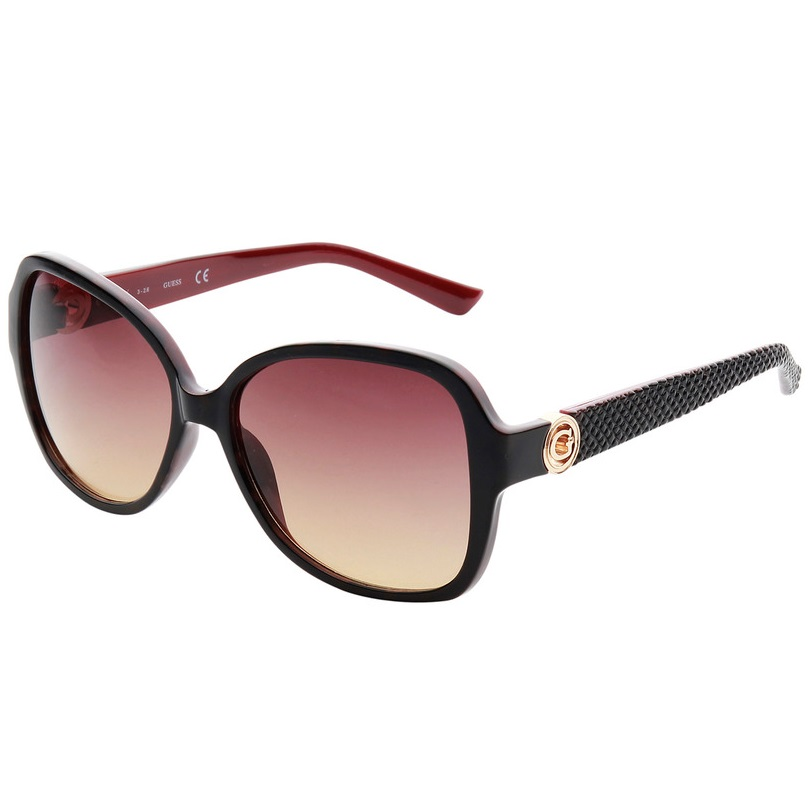 Sunglasses Guess GF0275 52F
