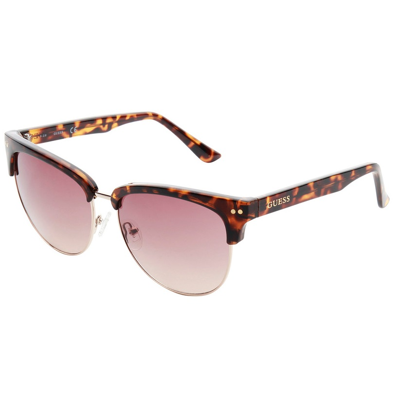Sunglasses Guess GF0283 52F