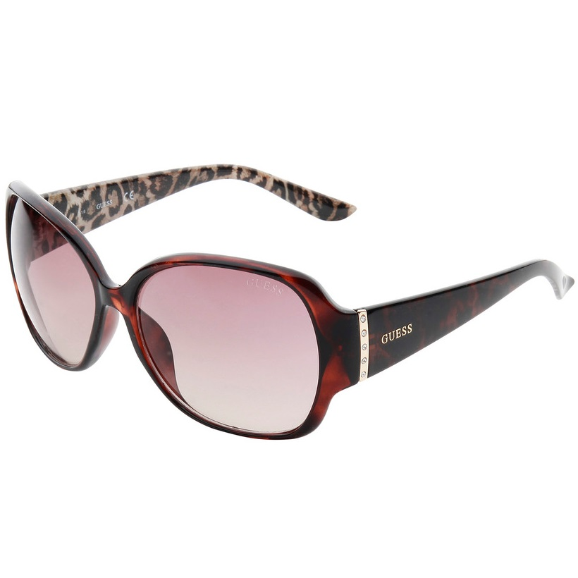 Sunglasses Guess GF0284 52F