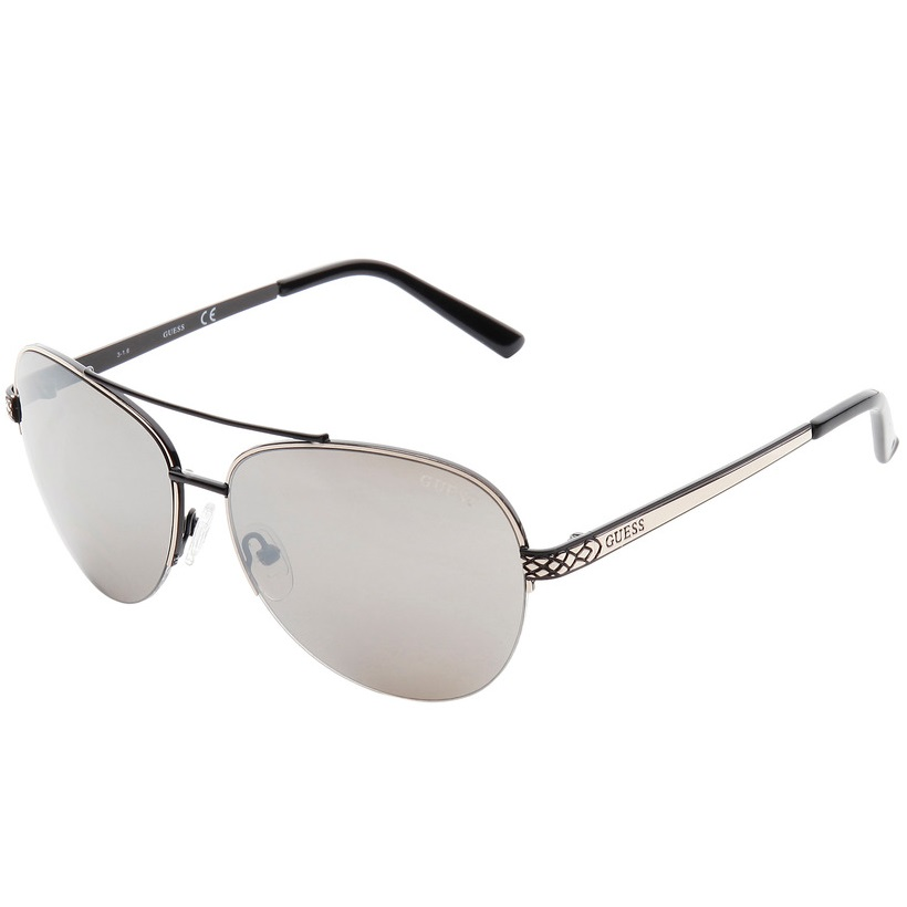 Sunglasses Guess GF6008 05C